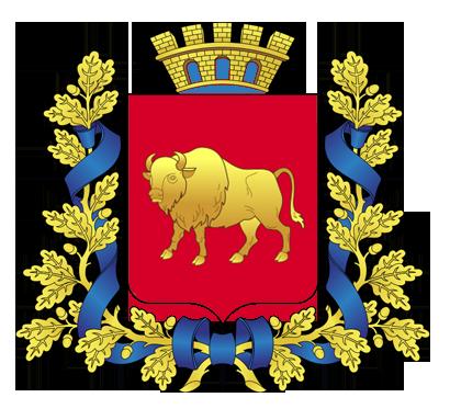 Drapeaux et Armoiries du Kolozistan Armes_RoudkyCMV