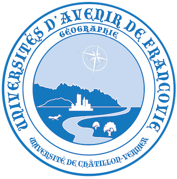 Fichier:UAFrancovie Géographie.png
