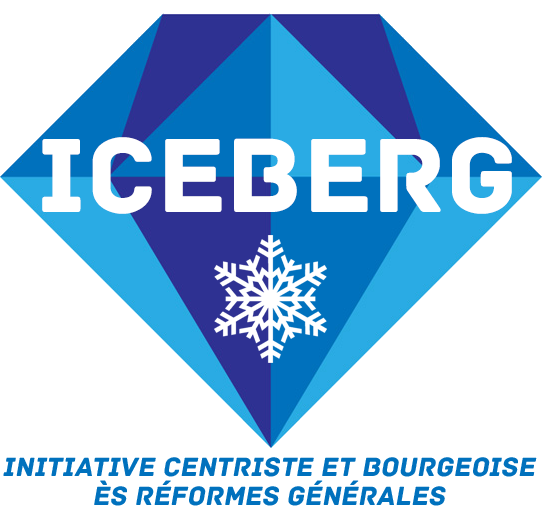 Fichier:Iceberg.png