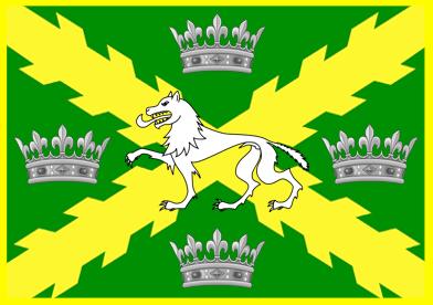 La Sainte Russlavie
