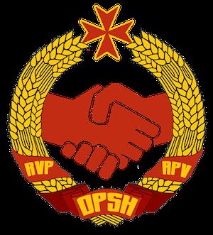Commande de logo Valdisky_OPSH_LogoCML