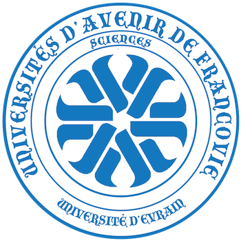 Fichier:UAFrancovie Sciences.png