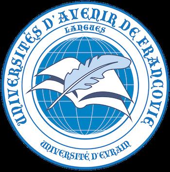 Fichier:UAFrancovie Langues.png