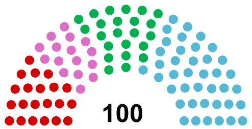 Fichier:LED Parlement 3.png
