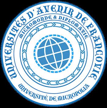 Fichier:UAFrancovie Diplomatie.png