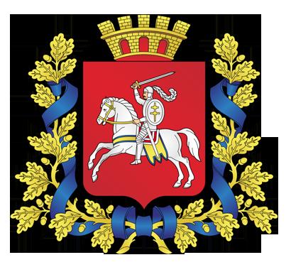 Drapeaux et Armoiries du Kolozistan Armes_MakivkaCMV