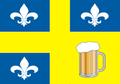 Fichier:Drapeau Katharsys.png