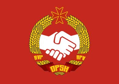 Commande de logo Valdisky_OPSH_DrapeauCMV