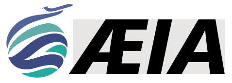 Salon de l'aéronautique de Tétaou Aeia2013