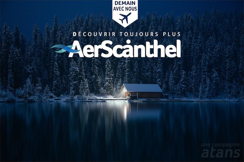 Publicité AerScanthel_Publicit%C3%A9_D%C3%A9cembre_2018