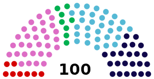 Fichier:LED Parlement 4.png