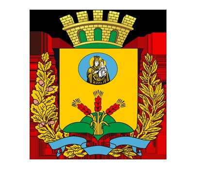 Drapeaux et Armoiries du Kolozistan Armes_BelgogradCMV