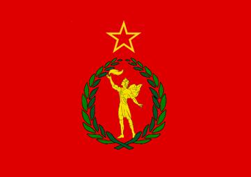 Drapeaux et Armoiries du Kolozistan Drapeau_kolozistan