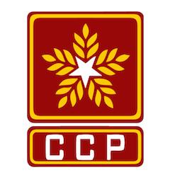 Programme du CCP de Decembre 2019 PVV-CCP_Valdisky