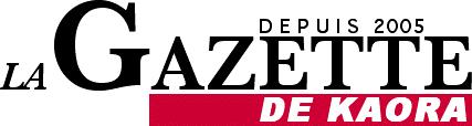La Gazette de Kaora - Bureau de Talamanca Gazettedekaora