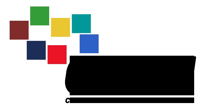 Actualités scanthéloises - Page 8 CFCN_Logo