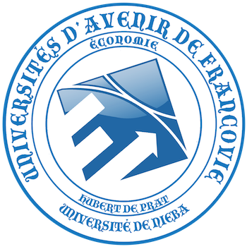 Fichier:UAFrancovie Économie.png