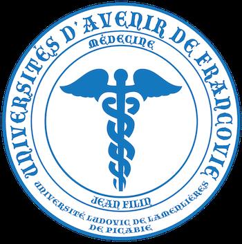 Fichier:UAFrancovie Médecine.png