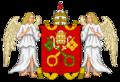 Exarchat de Mont-Albert