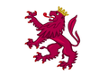 Vignette pour la version du 24 septembre 2016 à 00:44