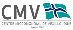 Insigne de la Police Lédonienne 250px-CMV_Logo