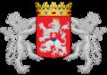 Principauté de Tchécoslovénie