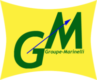 GroupeMarinelli.png