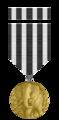 Ordre du Décan 59px-MedailleOrdreDecan_LED