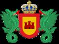Royaume fédéré des Eslagnes