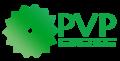 Elections Législatives du 16 au 21 Juillet 120px-PVP_Pir%C3%A9e
