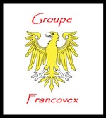 Groupefrancovexcsh.png