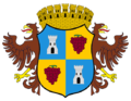 Royaume de Fransie