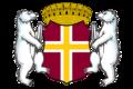 Terre du Roi Henri (Territoire impérial)