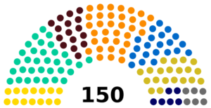 Parlement7.png