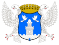 Quartier édoranais de l'île d'Eru (Territoire impérial)