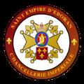 Palais Brabant