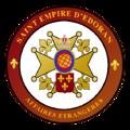 Ministère des affaires extérieures et coloniales