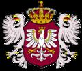 Royaume de Palogne