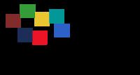 Communication de l'Ambassade aux autorités valdiskes 200px-CFCN_Logo