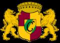 Royaume du Chiron