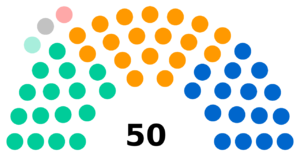 Parlement9a.png