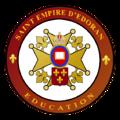 Hôtel de Varna - Ministère de l'Education et de la Culture